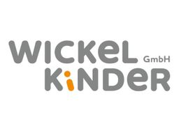 wickelkinder